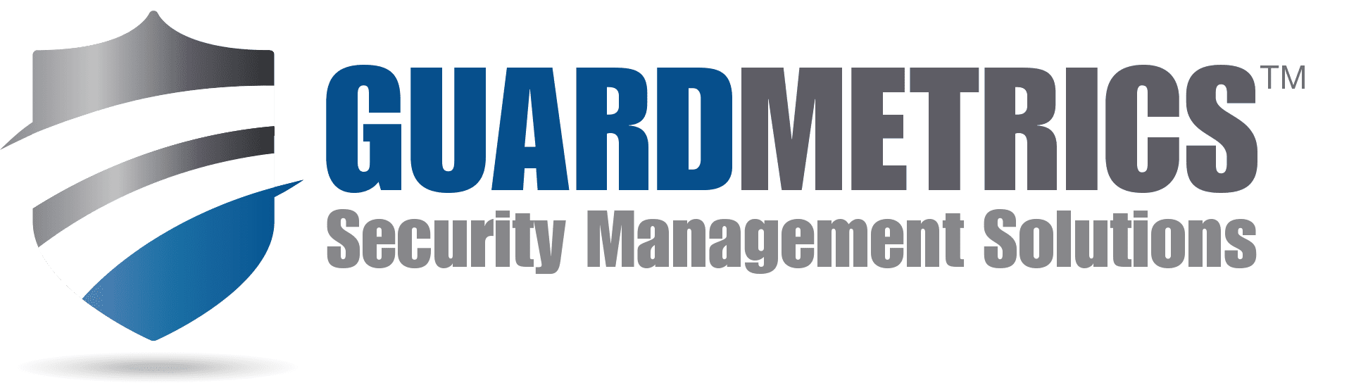 Security Guard Tour System With Reporting And Guard Tour