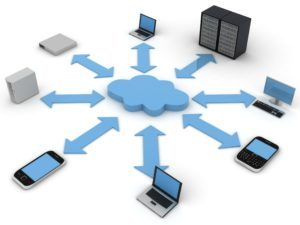 Telecom Service for Security Companies
